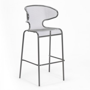 DS001 Movida Stool